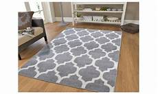 Large Discount Rugs by Lattice Pattern Area Rugs Contemporary Living Room Rug