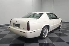 car owners manuals for sale 2002 cadillac eldorado navigation system 2002 cadillac eldorado etc for sale 83625 mcg
