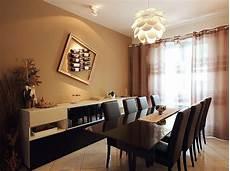 soggiorno sala da pranzo arredo soggiorno