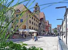 innenstadt albstadt ebingen albstadt tourismus