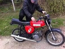 simson s50 motor simson s50 motorker 233 kp 225 r s51 matric 225 val tuningolva with