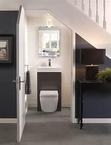 Bathroom Ideas Stairs by Castle Showrooms Bathrooms Bathrooms In 2019