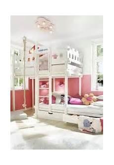 Bildergebnis F 252 R Zimmer Einrichten Kinder Zimmer