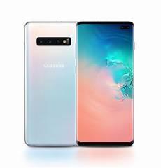 Smartphones Galaxy S10 S9 S8 Note 10 9 A9 A8