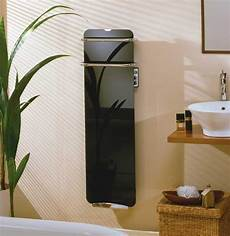 Bathroom Heater Only by Home Quotes Modern Bath Room Bath Room Heater Designs