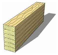 was ist leimholz brettschichtholz