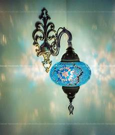 turkish l wall sconce moroccan lighting glass l shade moroccan decor l shade