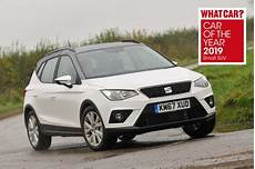seat arona review 2020 what car