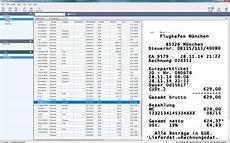 scansnap receipt software kostenlos f 252 r besitzer scansnap dokumentenscannern fujitsu