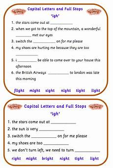 igh sound games and lesson ideas for eyfs igh worksheets words and games for reception and