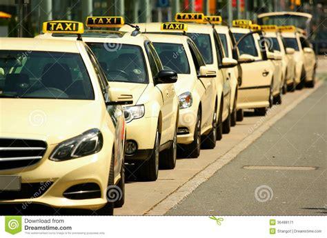 Fet Taxi