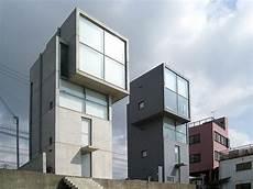 4 4 houses tadao ando japan 2004 architecture tadao ando architecture
