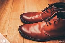 Schuhgeruch Entfernen 10 Hausmittel Gegen Schlechte