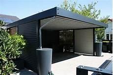 garage kaufen in metallcarport stahlcarport kaufen preise info