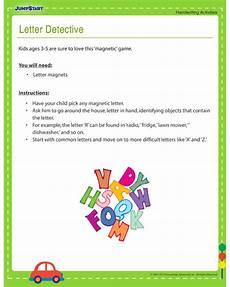 letter detective worksheets free 23066 letter detective view handwriting worksheets for jumpstart