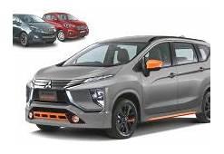 2018 Mitsubishi Pajero Sport India Launch Date Price