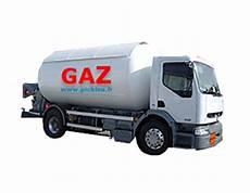 gaz en citerne questions techniques livraisons de gaz propane liquide