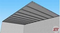 faux plafond sans suspente brico le faux plafond autoportant