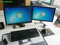 hp xw4600 workstation pc gebraucht kaufen trading premium