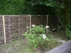 Brise Vue Pour Jardin Cl 244 Turer Jardin Pratique Fr