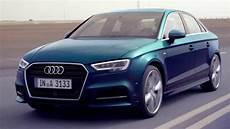 Auto Import Allemagne Mandataire N 233 Gociant Auto