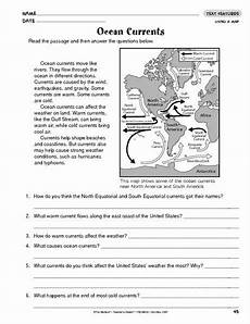 earth science prologue worksheets 13357 idea by martins on science earth science projects middle school science science