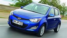 Hyundai I20 2013 Hd