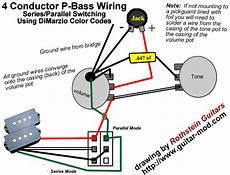 jazz bass wiring diagram request volume dpdt tone talkbass com