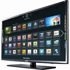 samsung 40 quot ua 40fh5303 hd multisystem smart led tv
