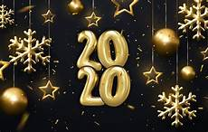 30 beautiful new year 2020 hd wallpapers to beautify your desktop
