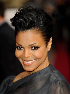 73 short hairstyles for black women with trending images