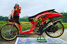 Scoopy Modifikasi Standar by 40 Foto Gambar Modifikasi Scoopy Thailook Simple Jari Jari