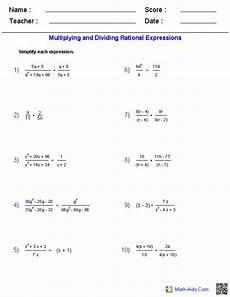 solving rational equations worksheet homeschooldressage com
