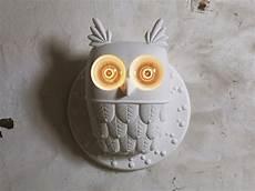 ceramic wall light ti vedo ti vedo wall light by karman design matteo ugolini