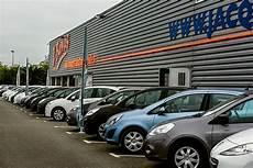 J Bervas Lorient Voitures Lanester Morbihan Garage 56