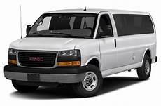 electric and cars manual 1997 gmc savana 3500 parental controls 2017 gmc savana 3500 reviews specs and prices cars com