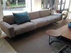prezzi divani flexform divano flexform soft scontato 43 divani a