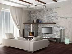 bad steinwand google suche steinwand wohnzimmer