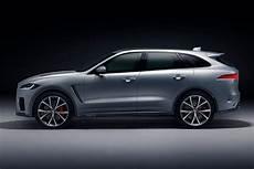 jaguar f pace finance deals jaguar f pace finance and leasing deals leaseplan