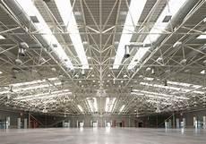 ingresso fiera bologna 42 best images about sistemi costruttivi strutture