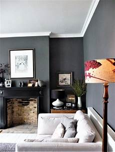 Grey Lounge Visit For More Details Home In