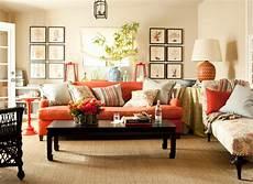 Burnt Orange Living Room Accessories burnt orange living room set modern house