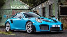 porsche gt2 rs porsche 911 gt2 rs the ultimate road review carfection