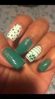 march nail design in 2019 nail designs nails design