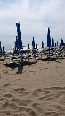 bagni a follonica bagno tirrenia follonica 2019 all you need to