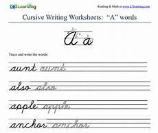 why do schools still teach cursive writing