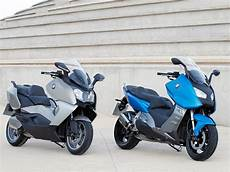 bmw c 600 sport c 650 gt ride review gearopen