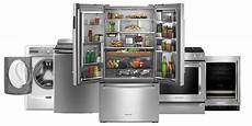 luxury kitchen appliances with appliance service in new hope mn ac carlson