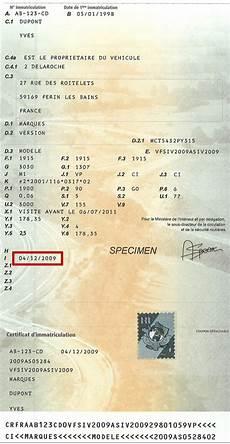 Certificat De Non Gage Gratuit Certificat De Situation