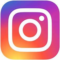 Cara Dan Gambar Di Instagram Ig